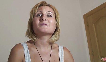 Vruće stvari Kaylynn i Melanie Rios zabavljaju se hentei 3d porno s nekretninom