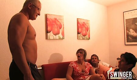Čovjek je stavio hentai rape film kameru da fotografira kako prdne suprugu u analu