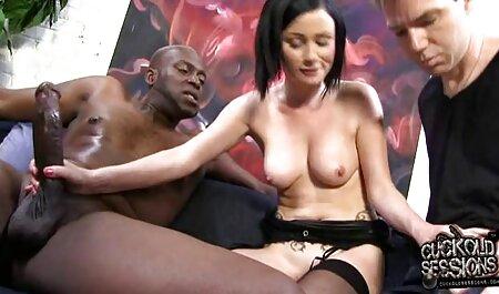 Vitka Njemica na avatar film hentai ručku se zajebava sa svojim ljubavnikom