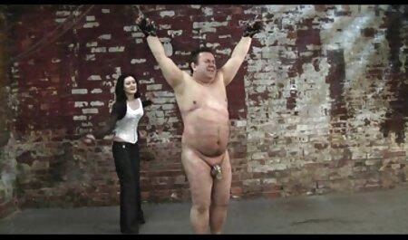 Čovječe jebe snažnu vibratoru film hentai free s crvenim djevojkama s velikim sisama
