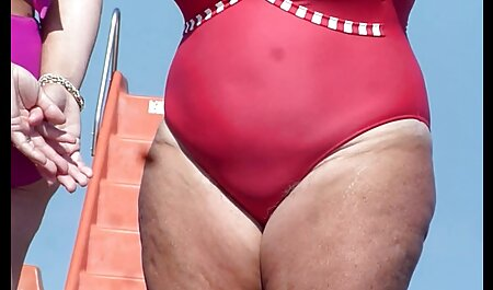 Capri se hentei 3d porno s djevojkom zabavlja