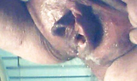 Vruću mršavu bebu Veronicu Rodriguez film xxx hentai muškarac jebe