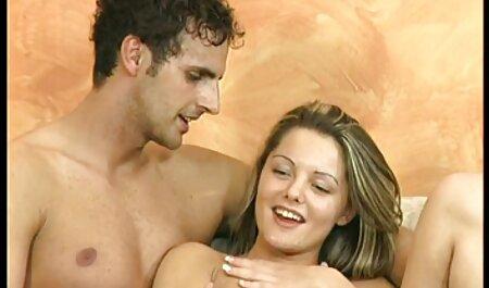 Talijan napravi blowjob hentay movies kod kuće