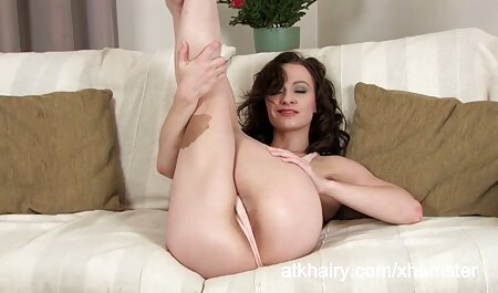 Zaokupljena kuja voli sisati extreme hentai porno vruće mužjake