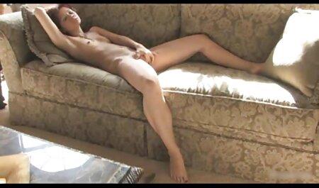 Mlada kuja jebena hentai animation porno u pustinji