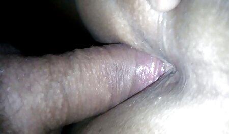 Preplanula seksi plavuša zavodi matricu i hentay porn video dobiva jebu