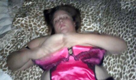 Teen riley reid voli anime porno monster velike kurve