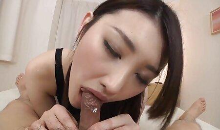 Momak liže dušicu anime porno full za zrelu pilić i jebe je u uskom analu