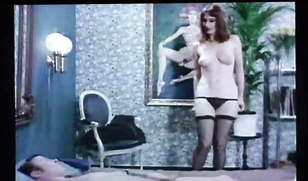 Duboko grlo sex film hentai i sperma na licu