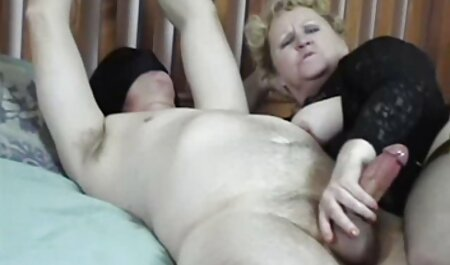 Prvo, analni seks za vruću ženu free porno hantai Cherie Deville