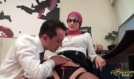 Čovječe jebe rakove strašno mršave hantai sex film bebe
