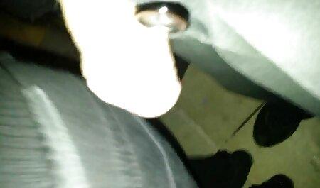 Brineta u kupaonici free porno hantai priprema dupe za anal