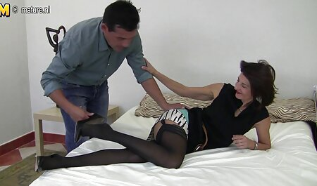 Seksi trener akrobata jebe se 3d hentai film u razredu