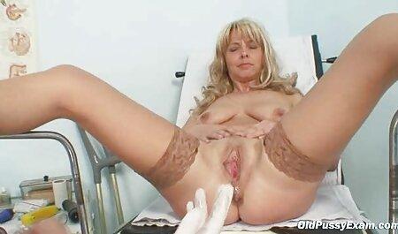 Ogromne sise gole hente porno djevojke dok se jebu