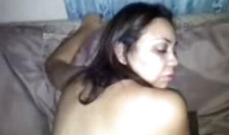 Slatka vitka plavuša jebe taksista sa potisnutim trbuhom hd porno hentai