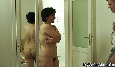 Tip je popunio guzicu mlade kuje spermom hentai porno hot