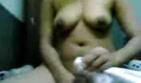 Indijska filme hentay djevojka dobiva masivan kurac u pički