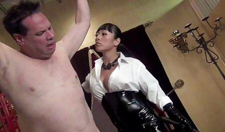 Izbor zrelih bodybuilders s velikim klitorisima hentai porno hot i natečenim maca