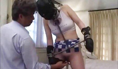 Mladu crvenokosu hantei porno sestru jebe ruski pastor