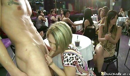 Visoka hentai animation porno prsata maserka je jebeno zrela klijentica tijekom masaže