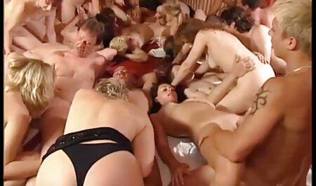 Mladi koledži sisaju anime sex film kurac