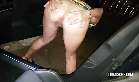 Horny djevojčura sisa penis porno hentair klijenta