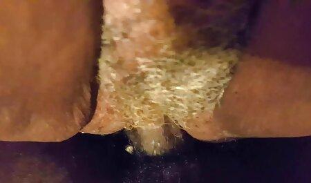 Strastveni muški seks s požudnim Carterom video porn hentay