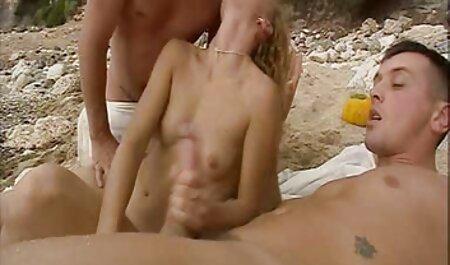 Mlada Azijka Yuna Ichihara masturbira hantai sex film macu prstima