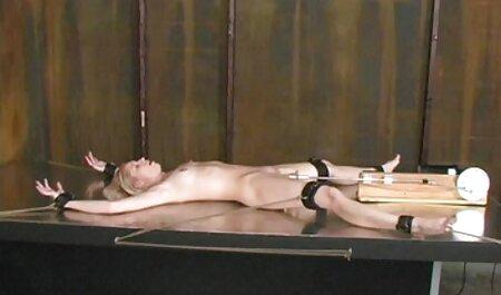 Seks zvijezda sisa debele kurve ainime porno