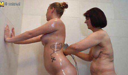 Čovjek s avatar film hentai vrlo debelim kuracem jebe usku analnu crvenokosu