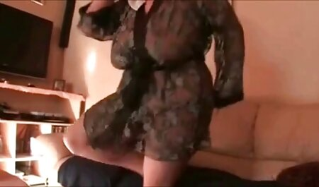 Strastvena gay hentai film seksi pile masturbira maca i cums