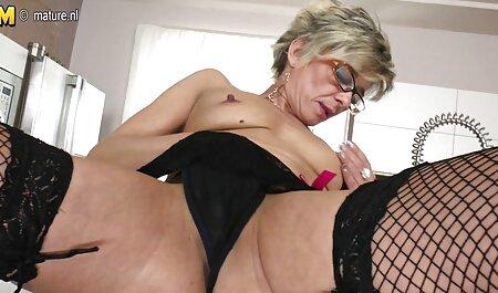 Teen hentai porn film Lizzie Tucker sisa korak tatin crni penis i jebe ga