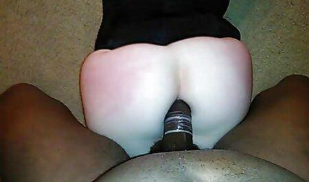 Tetovirana crvenokosa drolja i porno hantei veliki kurac