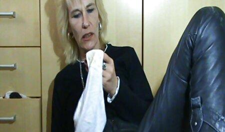 Mlada hentai porno brutal plavuša s dlakavom pičkom jeba očuh