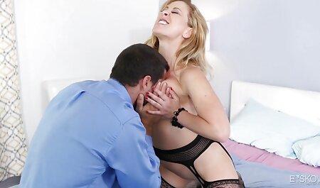Mlade djevojke jebe hentay porn video se pod tušem