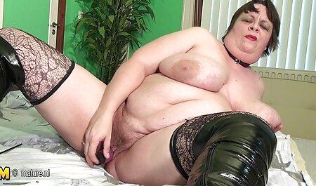 Romy jebe kuju dok anime porno full joj se usta ne ispune