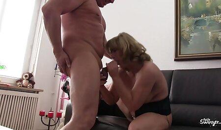 Kuja fete hentai izlazi iz njene maca pepsi