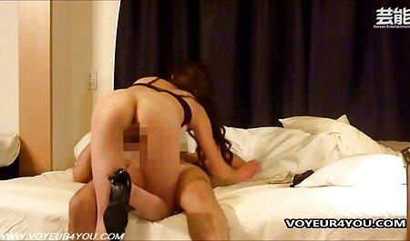 Jebena tajnica u crnim tajicama one pice porno
