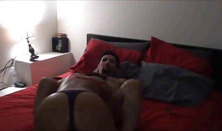 Seks verzija poznatog Avatara, sjajna strastvena trojka s blowjobom i analnim hentay movies seksom