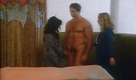 Seksi crnka Lucia hentai 3d movie Denvile je jebeno lijepa trenerica