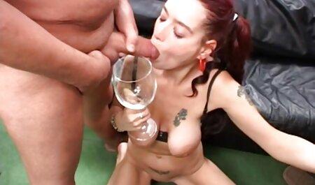Dvije lijepe djevojke uvijek djeluju hentai film online zajedno u porniću