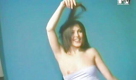 Ebony s ogromnim dugačkim penisom hentay porn video jebe vitku plavušu na težini