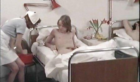 Došao kući, hantei porno nokautirao suprugu i sjebao se prije spavanja