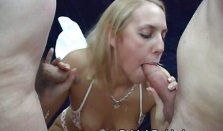 Mlada marjetica omotala je usne oko kuraca i sisala anime porno full ga