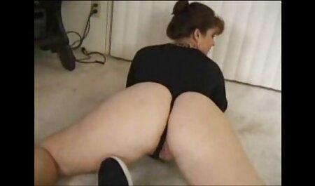 Plavuša miluje one piece hentai porno macu u kupaonici