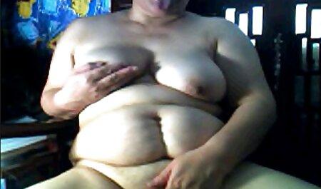 Slatki policajac hentai animation porno jebe mladog lopova u analu u svom uredu