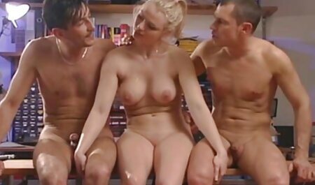 Lenny Barbie nami hentai porno voli uzbuđenje