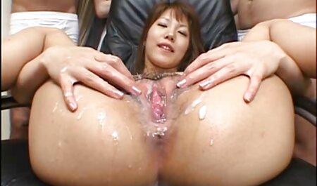 Brineta liže penis nakon video gratis hentay jebavanja