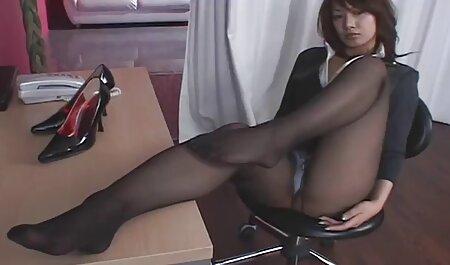 Slatka baba Teddy prolazi na porno kastingu hentai 3d film