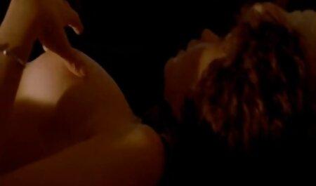 Cool porno hantei vruće analni gangbang s čokoladnim nezasitnim mužjacima